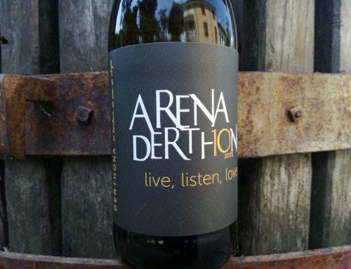E' Musica con Arena Derthona